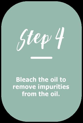 making - step 4