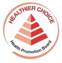 Healthier Choice Symbol (HCS)